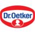 Dr oetkel