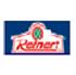 kelmer