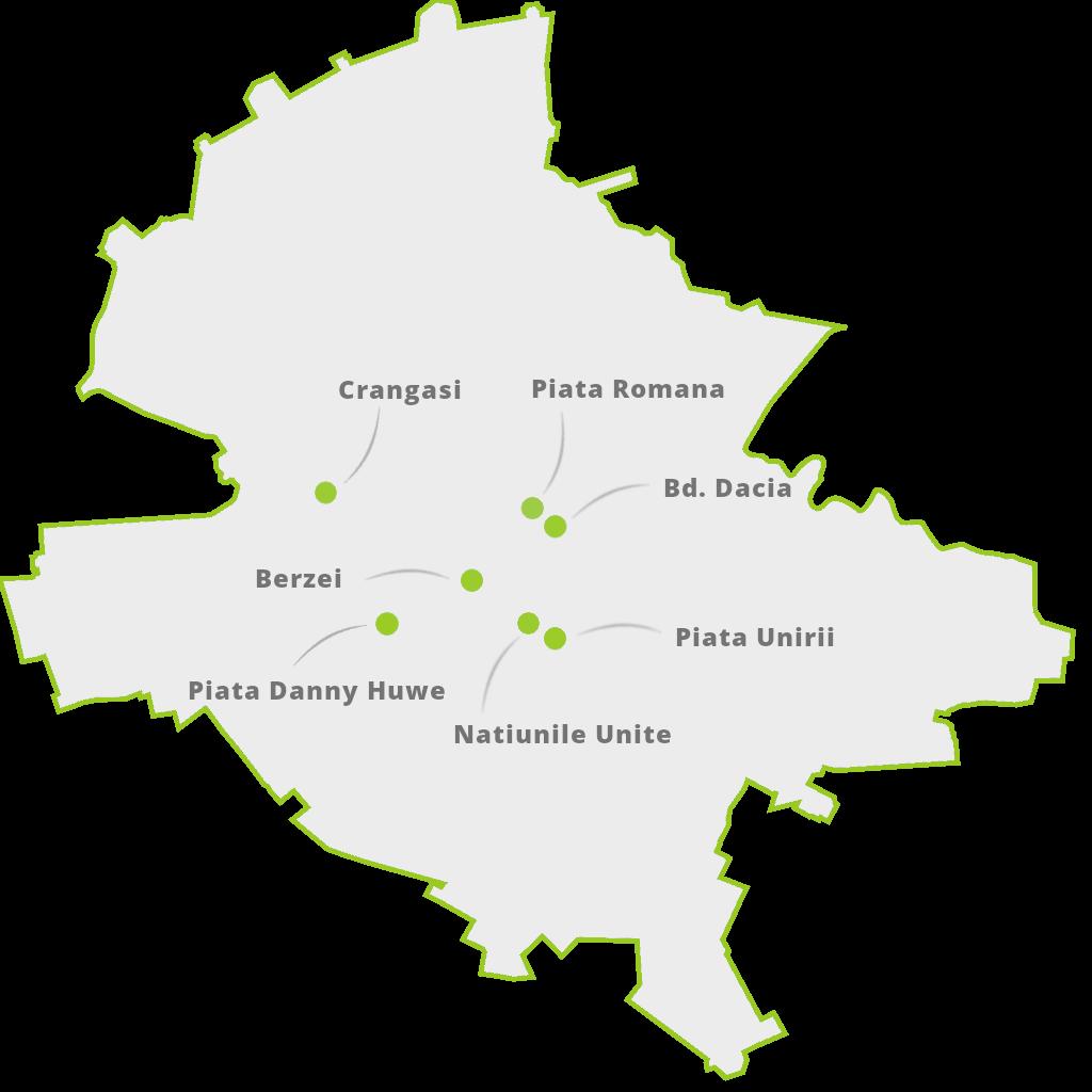harta-locatii-bucuresti